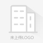 连云港市泽禾环保科技有限公司